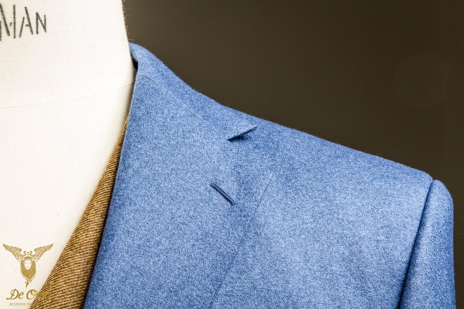 Trouwpak+Trouwkostuum+Flanel+Drie+Delig+IJsblauw+Winter+Suit++(11).jpg