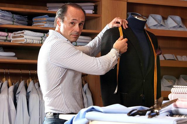 Fabio Borrelli shirt.jpg