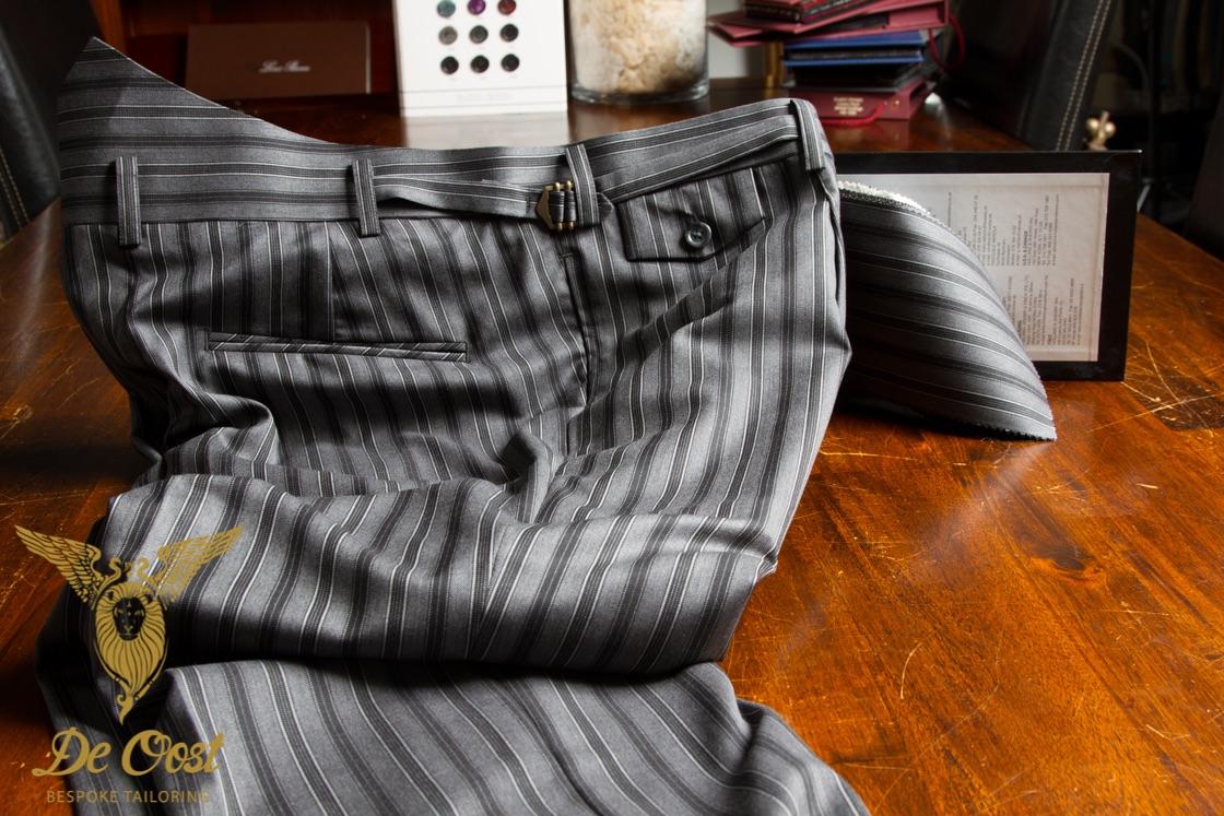 Fishtail+Morning+Trousers+Holland+&+Sherry+HS+588+Black+Tie+Elite,++977515+Gray+Morning+Stripe.jpg