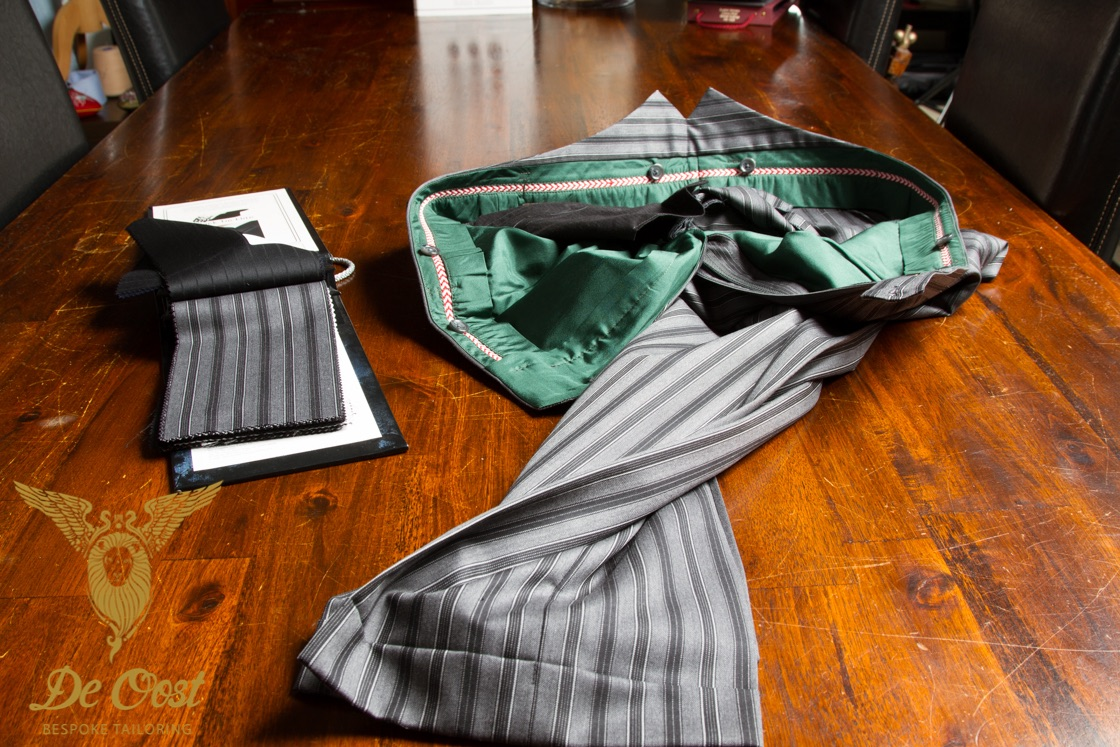 Morning+Trousers+-+Trousermaker+-+Bespoke+Tailor+Pantalon+op+Maat+-+Holland+&+Sherry+HS+588+Black+Tie+Elite,.jpg