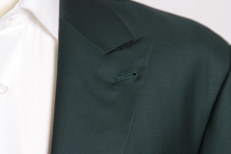 Racing+Green+Gabardine+Suit+Peak+Lapels+Flower+Loop+Bespoke+Tailoring+Amsterdam (1).jpg