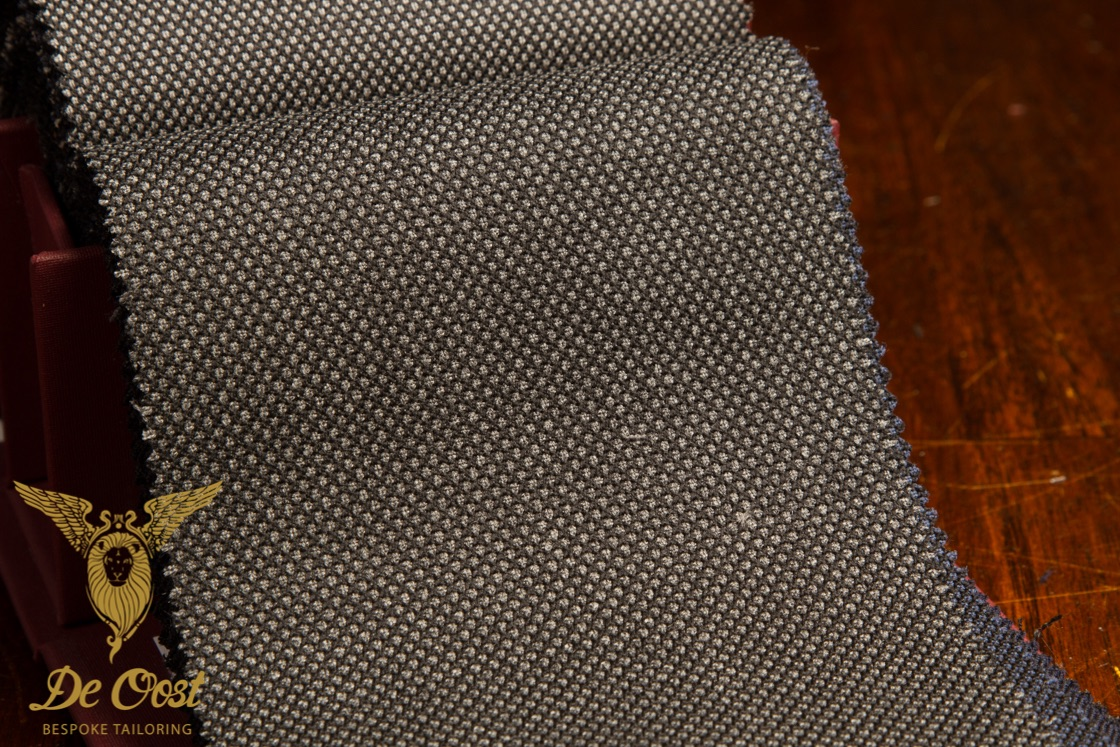 Birdseye+suiting+fabric+available+at+De+Oost+Bespoke+Tailoring+-+Stof+Pak+Laten+Maken+Amsterdam.jpg