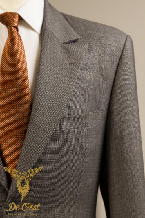 Grey+Birdseye+Suit+Notch+Lapel+-+Grijs+Pak+op+Maat+-+Maatpak+-+Bespoke+Tailoring.jpg
