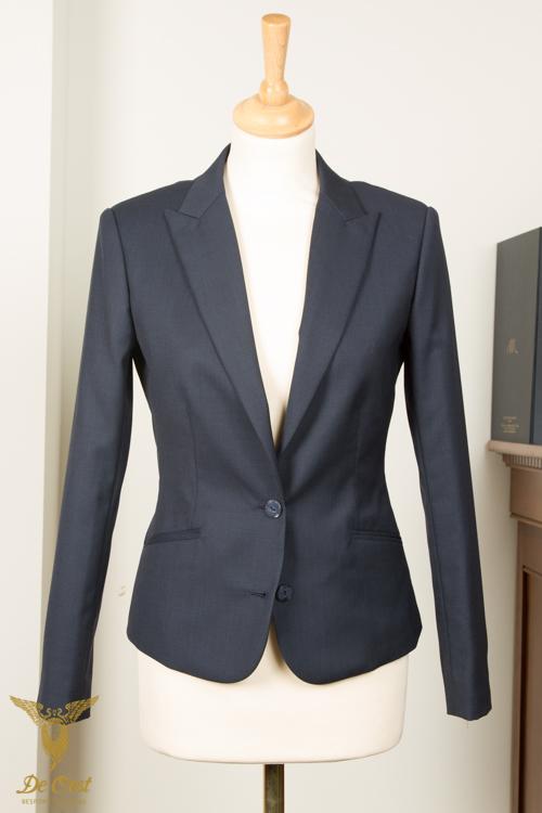 colbert+blazer+dames+birdseye+donker+blauw+tailor+made+klepzakken+schuin+punt+revers-5.jpg