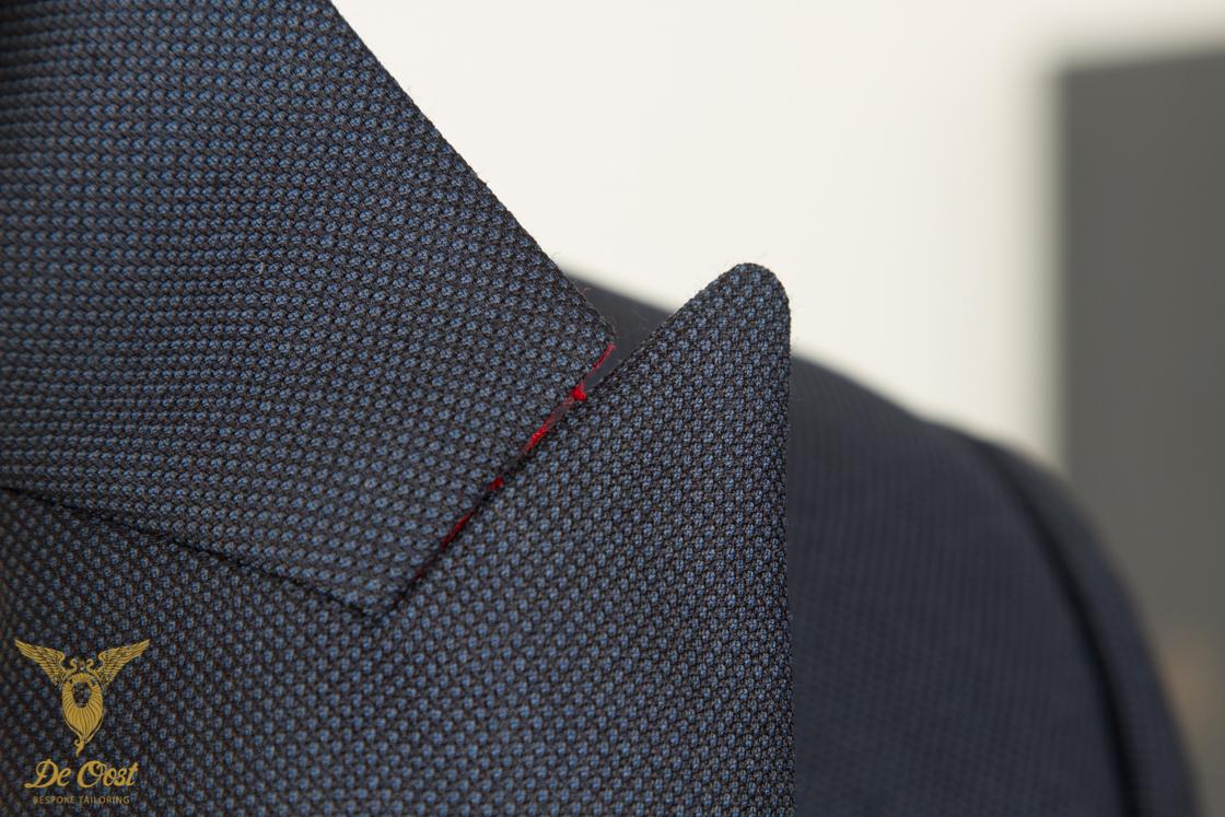 Tailor+made+bespoke+ladies+jacket+birdseye+peak+lapel+flap+pockets+blue+4.jpg