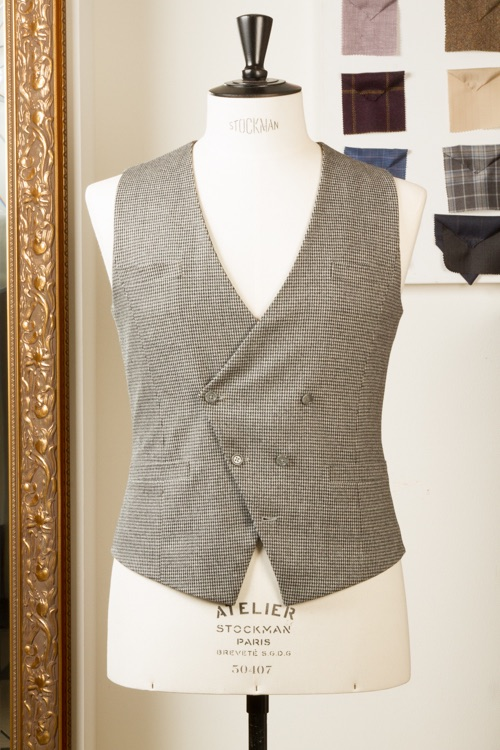 6942+A+-+Waistcoat+Bespoke+Tailored+Handmade+Asymmetric+Double+Breasted+Houndstooth+Puppytooth-1+(21).jpg