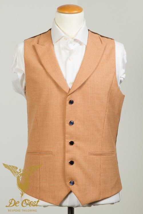 Peach+Contrast+Houndstooth+Crispaire+Waistcoat+Vest+Gilet+Bespoke+Tailoring+Laten+Maken+Amsterdam.jpg
