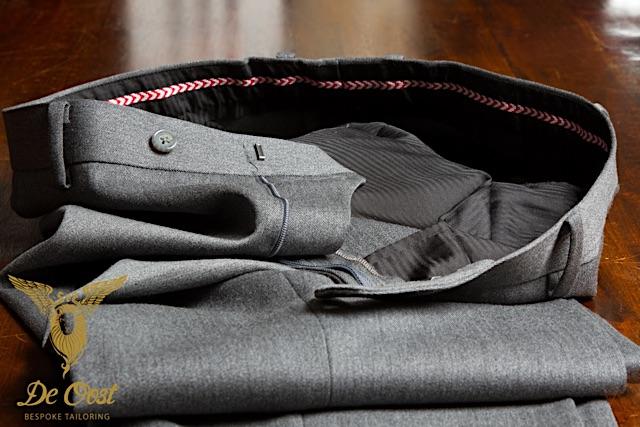 Grey+Whipcord+Trousers+-+Grijze+Whipcord+Broek+op+maat+laten+maken+-+Trousermaker+AMSTERDAM.jpg