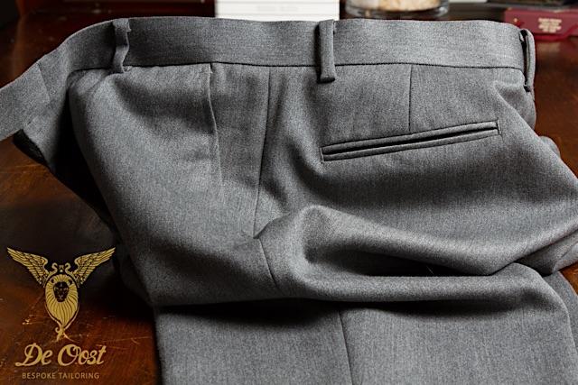 Grey+Whipcord+Trousers+-+Grijze+Whipcord+Broek+op+maat+laten+maken+-+Trousermaker+Shirtmaker+AMSTERDAM.jpg