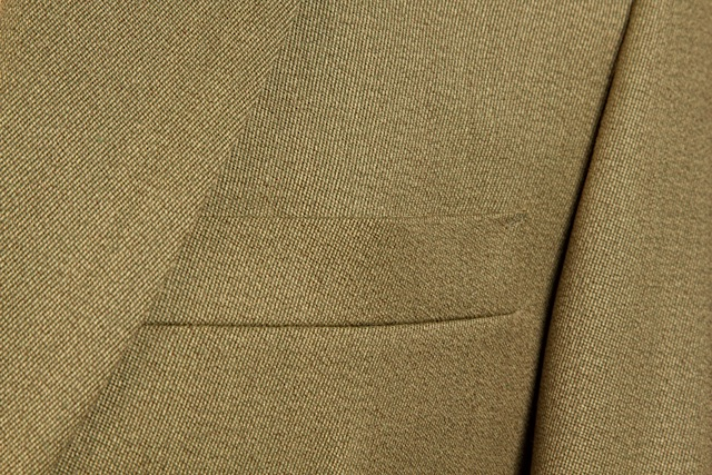 Suit+Bespoke+Handmade++Olive+Green+Whipcord+Dakota+Plains+Holland+Sherry+(27).jpg