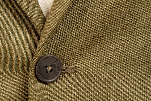 Suit+Bespoke+Handmade++Olive+Green+Whipcord+Dakota+Plains+Holland+Sherry+(28).jpg