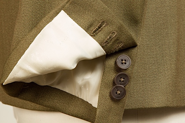 Suit+Bespoke+Handmade++Olive+Green+Whipcord+Dakota+Plains+Holland+Sherry+(35).jpg