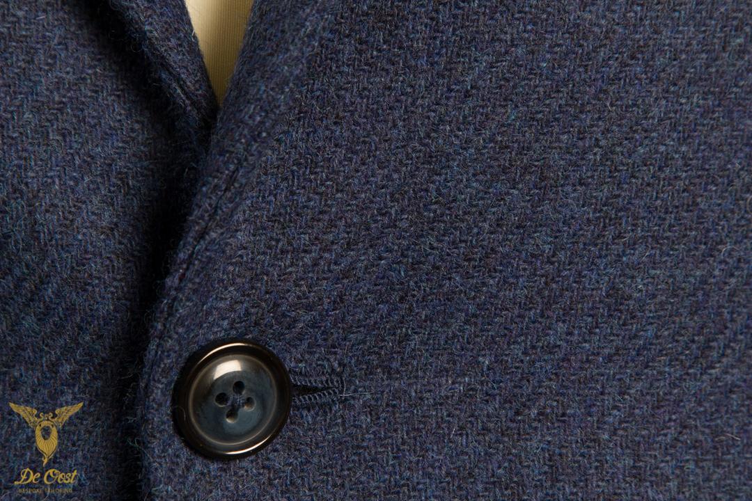 Handgemaakt+maatpak+navy+blue+sharkskin+Capehorn+Classics+HS509+(10).jpg