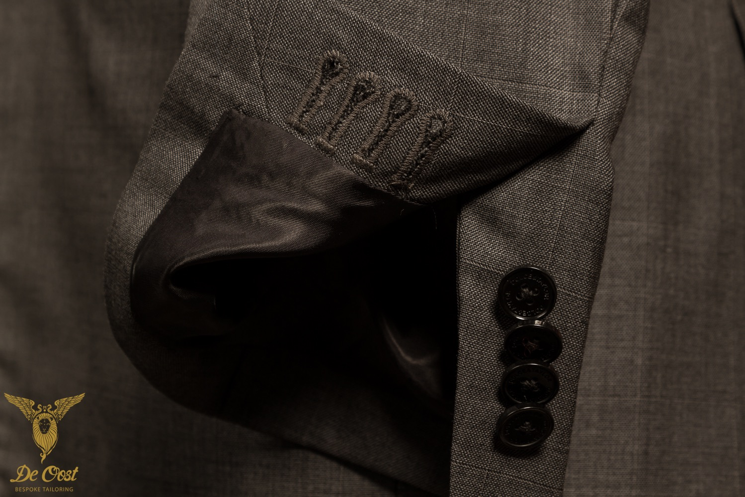 Charcoal+Suit+Sleeve+Working+Buttons.jpg