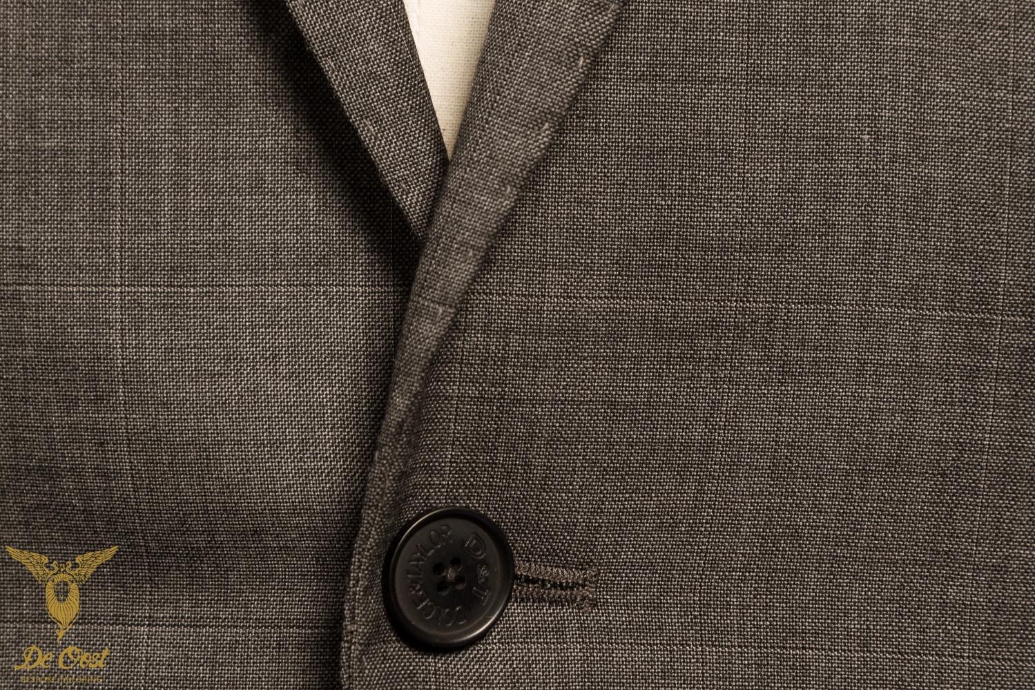 Charcoal+Suit.jpg