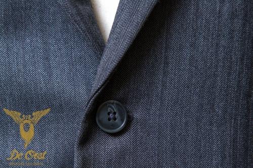 maatpak+2+knoops+visgraat+super+150+(16).jpg