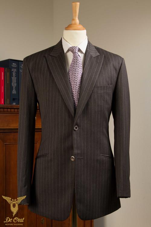 Peak+Lapel+Chalk+Stripe+Suit+4+Kissing+Buttons+(10)+Charcoal.jpg