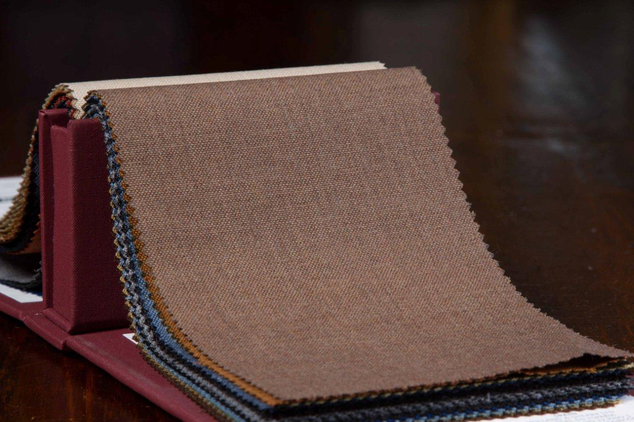 Hopsack+Fabric-Holland+and+Sherry+-+Force+10+Merino+-+HS1196+-.jpg