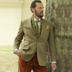 Tweed+Man.jpg