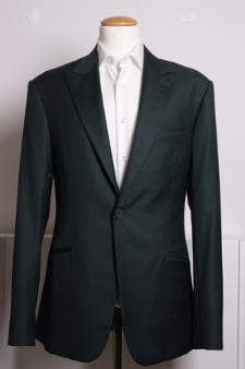 Racing+Green+Gabardine+Suit+Peak+Lapels+Flower+Loop+Bespoke+Tailoring+Amsterdam+2.jpg