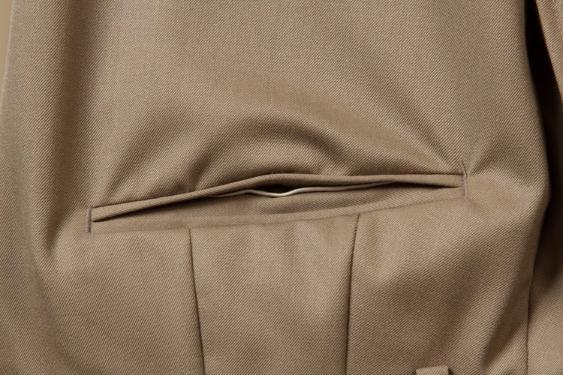 Tailor+made+trouser+pantalon+Taupe+Solid+Gaberdine++(3).jpg
