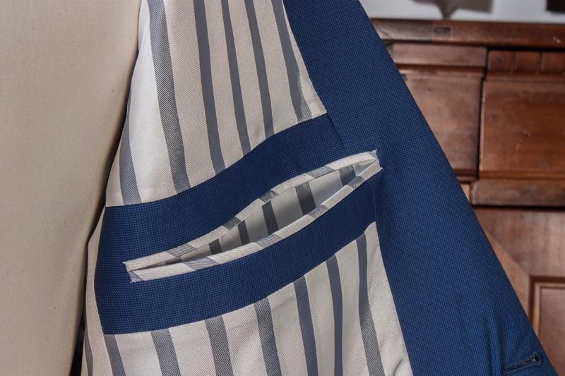 Air+Force+Sky+Blauw+Nailhead+Pak+tweede+broek++(13).jpg