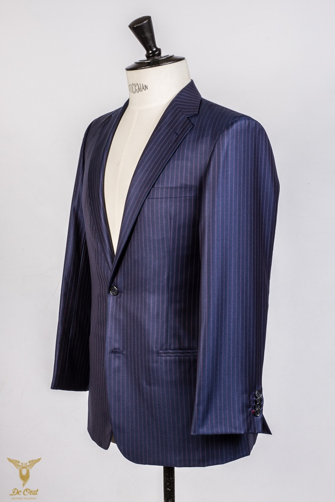 Wool+Silk+Bright+Navy+Plum+Stripe+5+16+inch+super+160's+suit+hand+tailored+(2).jpg