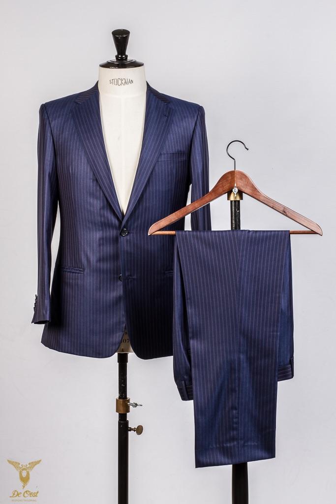 Wool+Silk+Bright+Navy+Plum+Stripe+5+16+inch+super+160's+suit+hand+tailored+(4).jpg