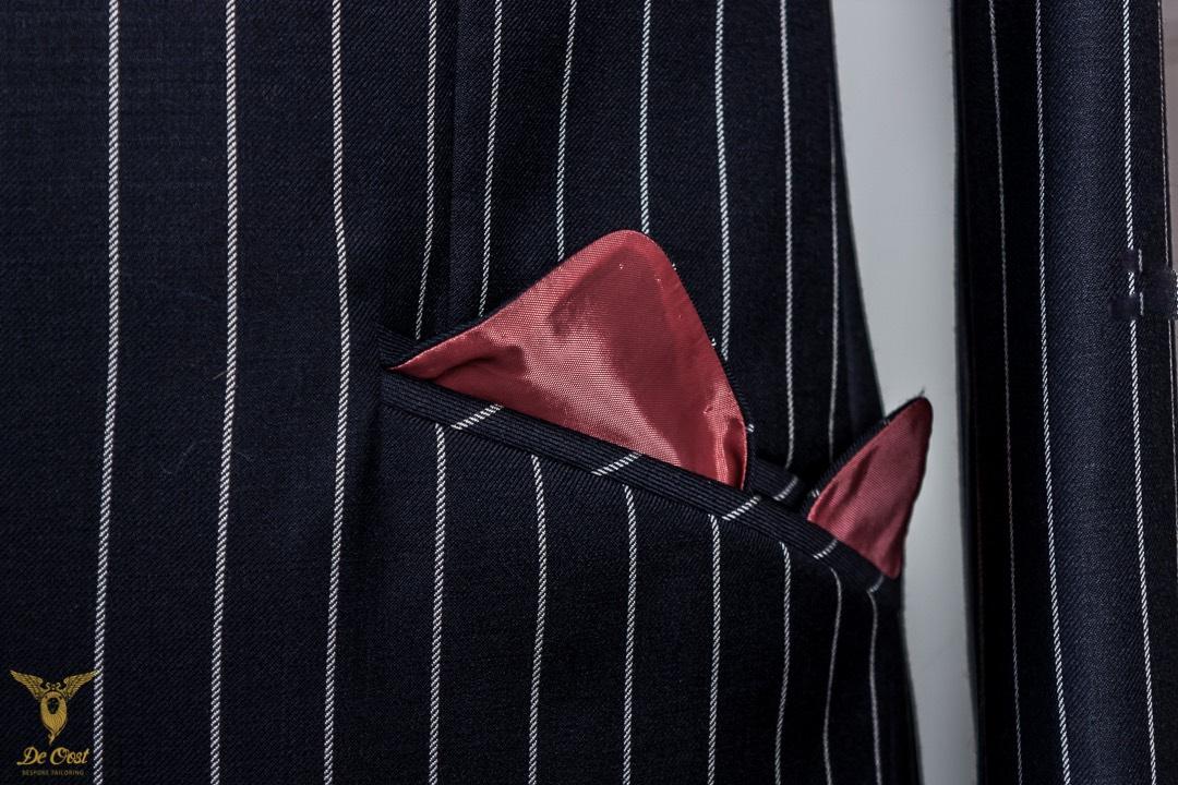 Krijtstreep+maatpak+super+120´s+broek+met+omslag+Chalk+Stripe+Suit+Tailored+280+gram+Huddersfield+Worsted++(18).jpg
