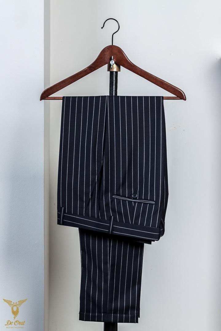 Krijtstreep+maatpak+super+120´s+broek+met+omslag+Chalk+Stripe+Suit+Tailored+280+gram+Huddersfield+Worsted++(24).jpg