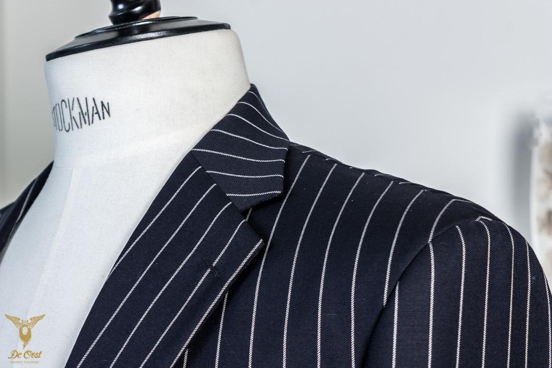Krijtstreep+maatpak+super+120´s+broek+met+omslag+Chalk+Stripe+Suit+Tailored+280+gram+Huddersfield+Worsted++(31).jpg