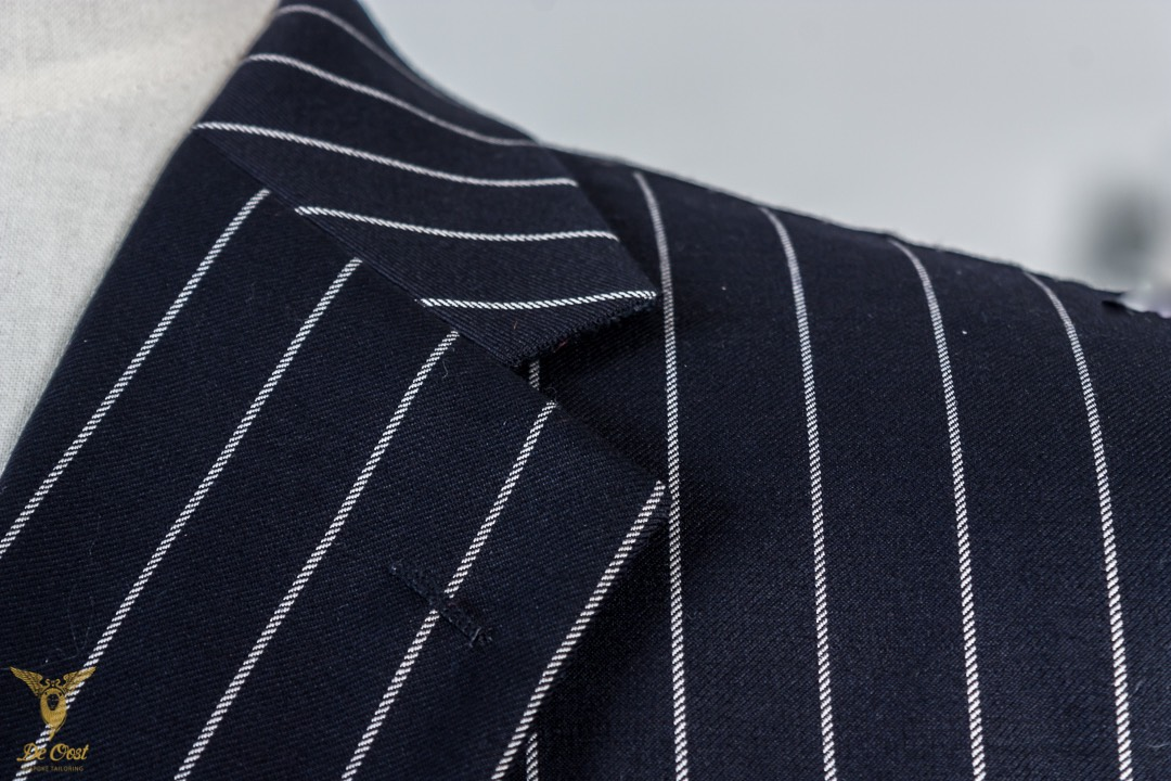Krijtstreep+maatpak+super+120´s+broek+met+omslag+Chalk+Stripe+Suit+Tailored+280+gram+Huddersfield+Worsted++(32).jpg