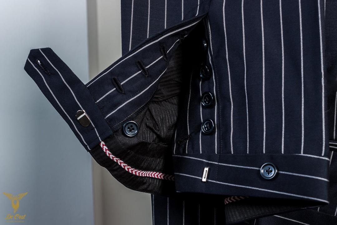 Krijtstreep+maatpak+super+120´s+broek+met+omslag+Chalk+Stripe+Suit+Tailored+280+gram+Huddersfield+Worsted++(33).jpg