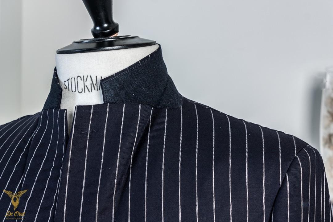 Krijtstreep+maatpak+super+120´s+broek+met+omslag+Chalk+Stripe+Suit+Tailored+280+gram+Huddersfield+Worsted++(34).jpg