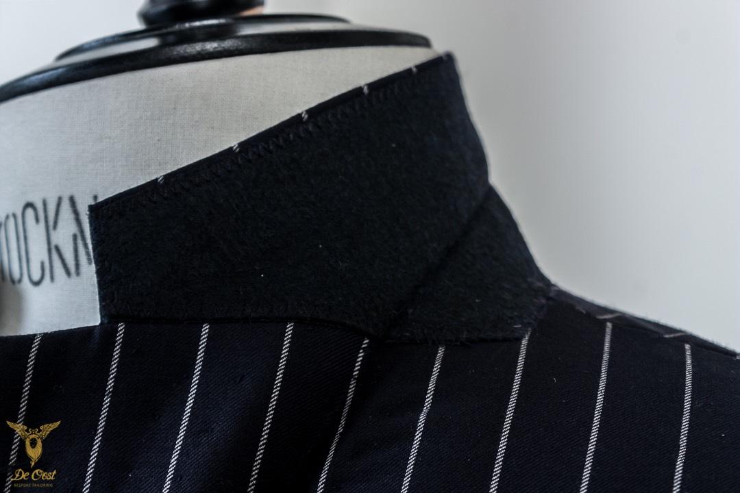 Krijtstreep+maatpak+super+120´s+broek+met+omslag+Chalk+Stripe+Suit+Tailored+280+gram+Huddersfield+Worsted++(35).jpg