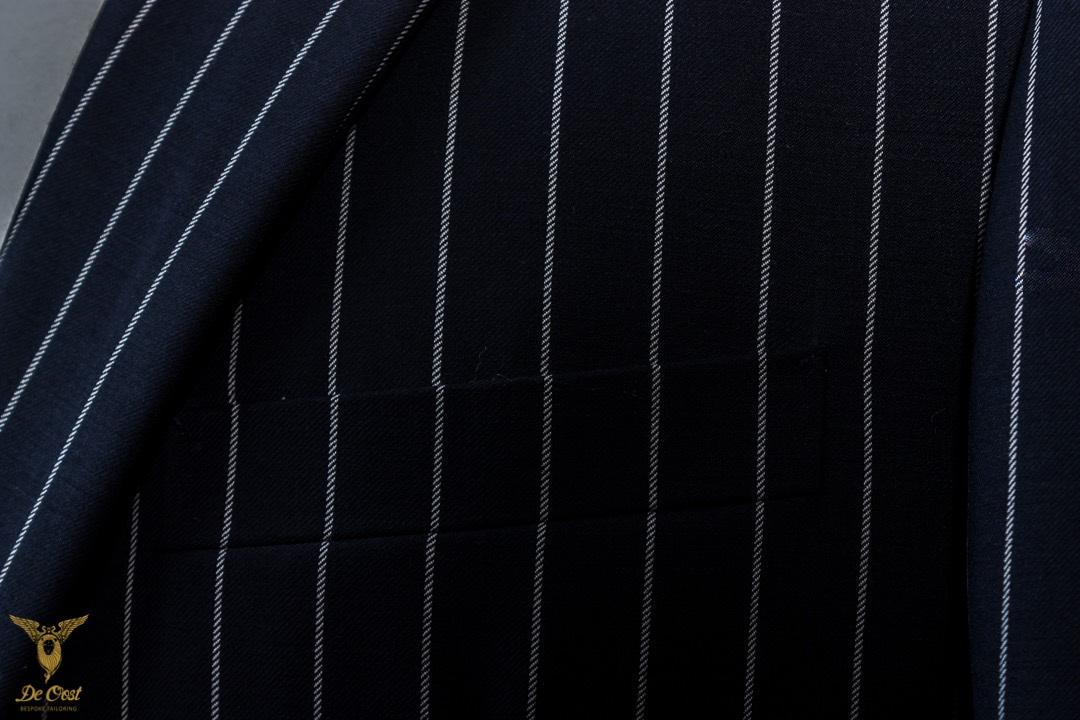 Krijtstreep+maatpak+super+120´s+broek+met+omslag+Chalk+Stripe+Suit+Tailored+280+gram+Huddersfield+Worsted++(36).jpg