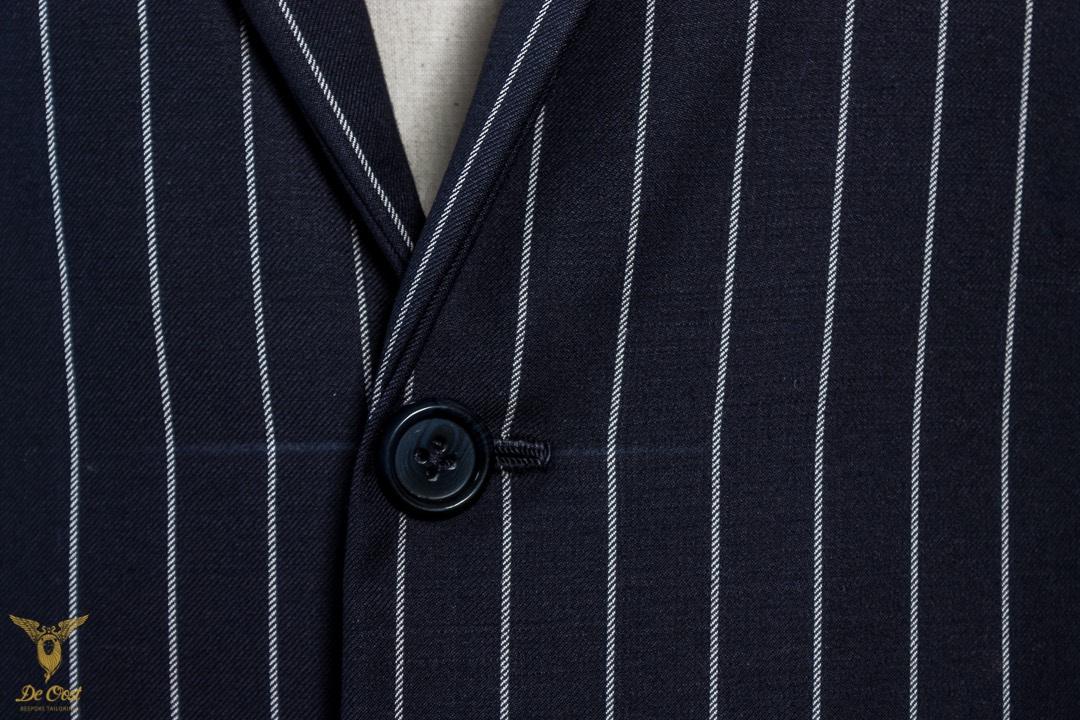 Krijtstreep+maatpak+super+120´s+broek+met+omslag+Chalk+Stripe+Suit+Tailored+280+gram+Huddersfield+Worsted++(37).jpg