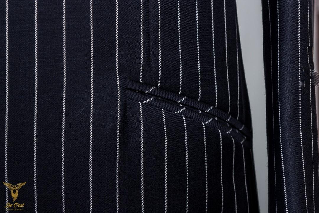 Krijtstreep+maatpak+super+120´s+broek+met+omslag+Chalk+Stripe+Suit+Tailored+280+gram+Huddersfield+Worsted++(38).jpg