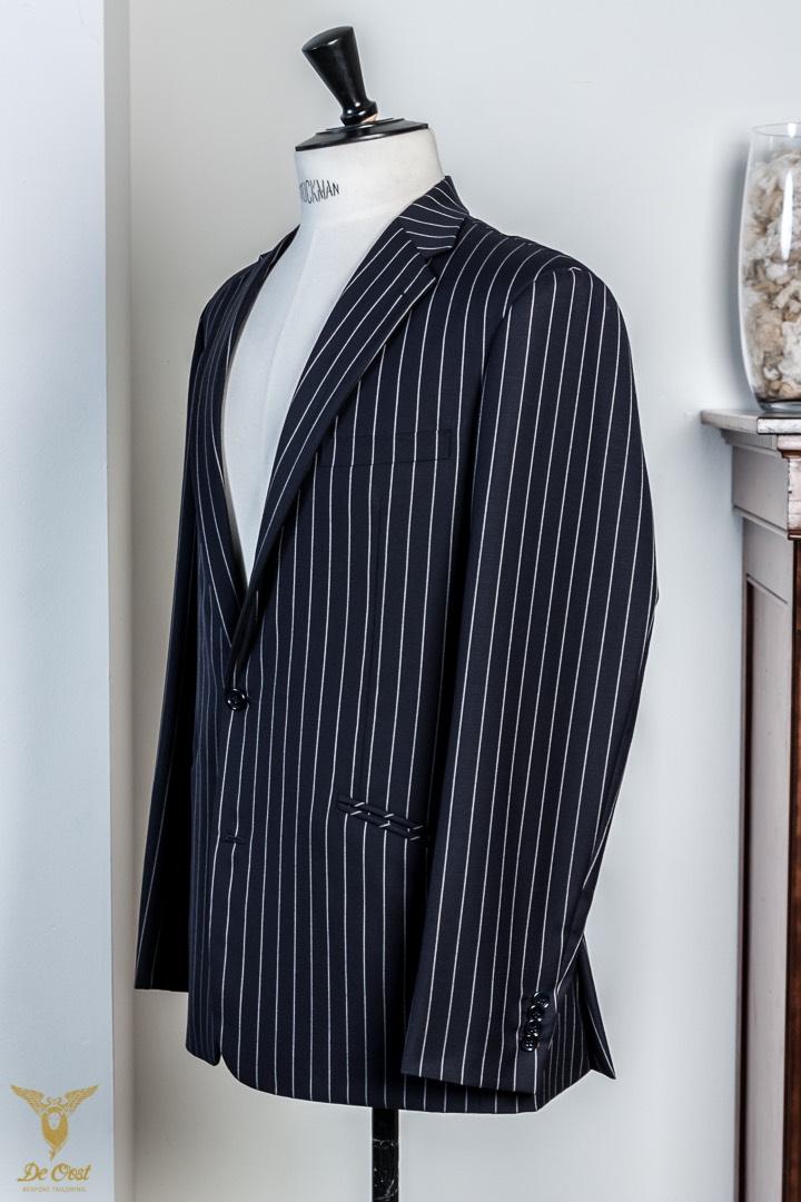 Krijtstreep+maatpak+super+120´s+broek+met+omslag+Chalk+Stripe+Suit+Tailored+280+gram+Huddersfield+Worsted++(19).jpg