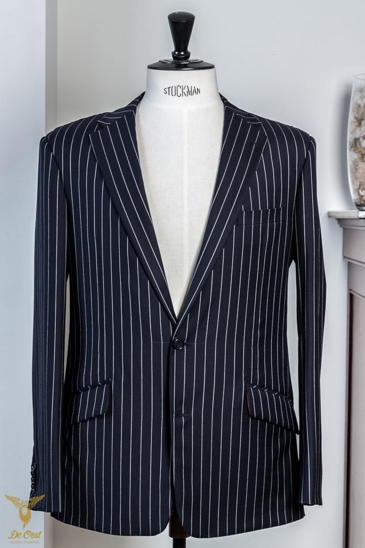 Krijtstreep+maatpak+super+120´s+broek+met+omslag+Chalk+Stripe+Suit+Tailored+280+gram+Huddersfield+Worsted++(39).jpg