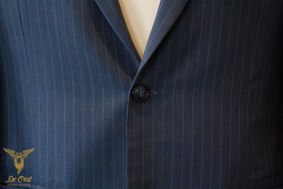 Licht+gewicht+wol+pak+Summer+suit+Inky+Blue+with+Blue+Guarded+Stripe+12++(5).jpg