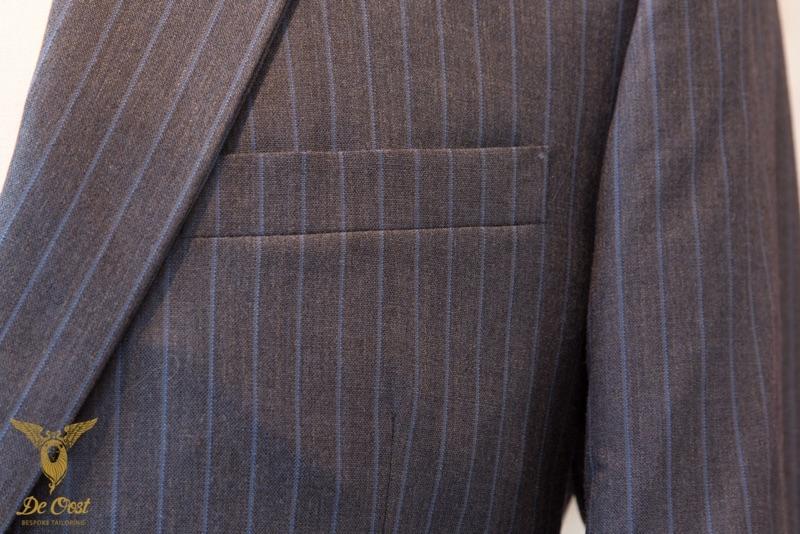 Licht+gewicht+wol+pak+Summer+suit+Inky+Blue+with+Blue+Guarded+Stripe+12++(6).jpg