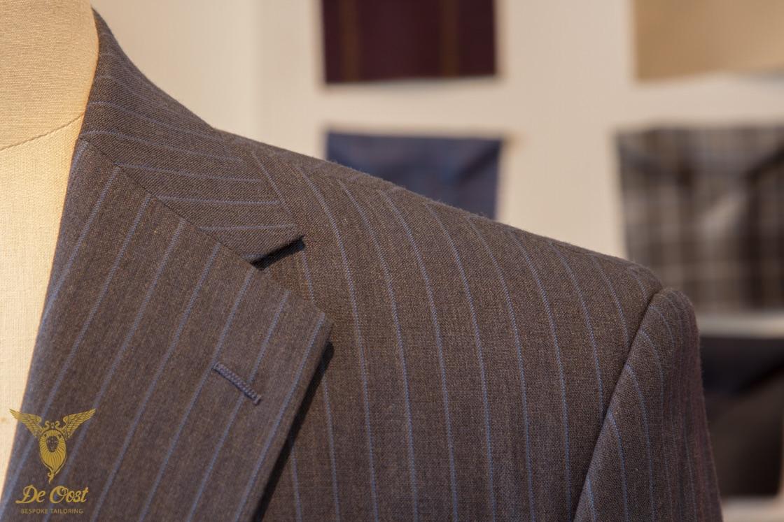 Licht+gewicht+wol+pak+Summer+suit+Inky+Blue+with+Blue+Guarded+Stripe+12++(8).jpg