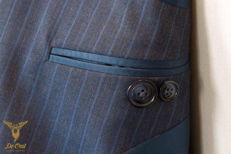 Licht+gewicht+wol+pak+Summer+suit+Inky+Blue+with+Blue+Guarded+Stripe+12++(11).jpg