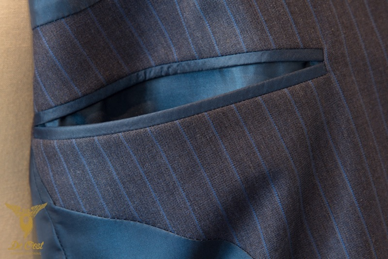 Licht+gewicht+wol+pak+Summer+suit+Inky+Blue+with+Blue+Guarded+Stripe+12++(12).jpg