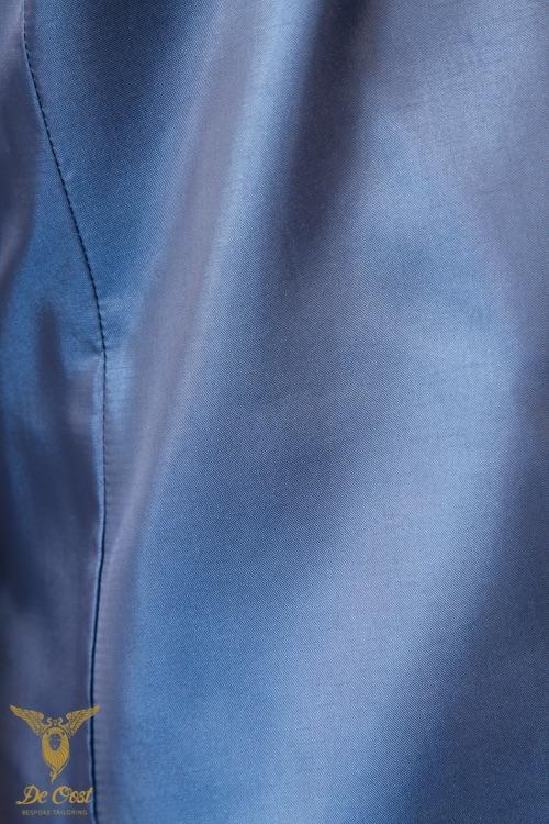 Licht+gewicht+wol+pak+Summer+suit+Inky+Blue+with+Blue+Guarded+Stripe+12++(15).jpg