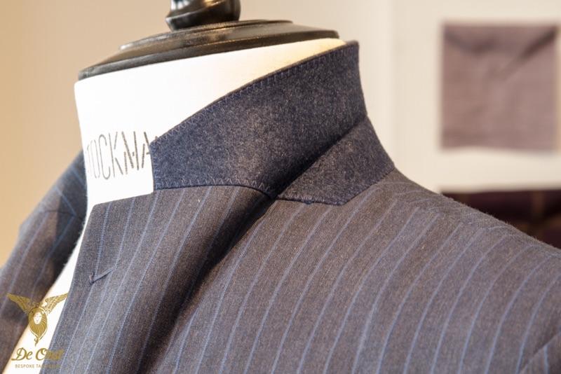 Licht+gewicht+wol+pak+Summer+suit+Inky+Blue+with+Blue+Guarded+Stripe+12++(16).jpg