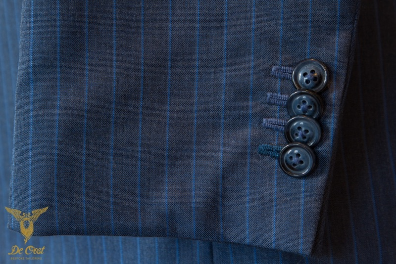 Licht+gewicht+wol+pak+Summer+suit+Inky+Blue+with+Blue+Guarded+Stripe+12++(19).jpg