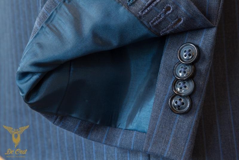 Licht+gewicht+wol+pak+Summer+suit+Inky+Blue+with+Blue+Guarded+Stripe+12++(21).jpg