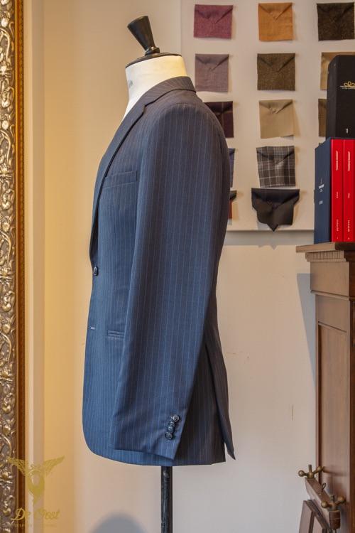 Licht+gewicht+wol+pak+Summer+suit+Inky+Blue+with+Blue+Guarded+Stripe+12++(23).jpg